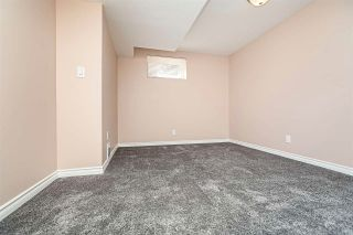 Photo 35: 14227 58 Street in Edmonton: Zone 02 House for sale : MLS®# E4239189