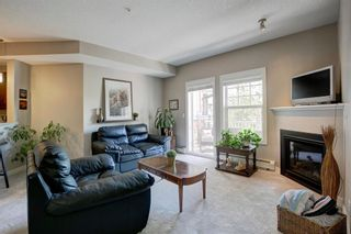 Photo 9: 313 1408 17 Street SE in Calgary: Inglewood Apartment for sale : MLS®# A1114293
