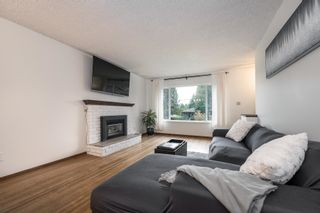 Photo 4: 1318 E 29TH Street in North Vancouver: Westlynn House for sale : MLS®# R2623447
