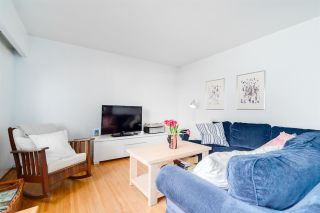 """Photo 10: 840 E 16TH Avenue in Vancouver: Fraser VE House for sale in """"Fraserhood/ Mount Pleasant"""" (Vancouver East)  : MLS®# R2592572"""