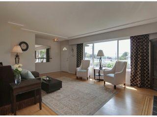 "Photo 5: 3030 WILLOUGHBY Avenue in Burnaby: Sullivan Heights House for sale in ""SULLIVAN HEIGHTS"" (Burnaby North)  : MLS®# V1066471"