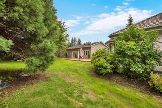 Photo 36: 1991 Fairway Dr in : CR Campbell River West House for sale (Campbell River)  : MLS®# 874800