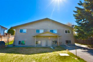 Photo 20: 615-617 ATWOOD PLACE: Williams Lake - City Duplex for sale (Williams Lake (Zone 27))  : MLS®# R2573829