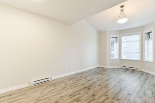 """Photo 9: 401 5650 201A Street in Langley: Langley City Condo for sale in """"Paddington Station"""" : MLS®# R2517171"""