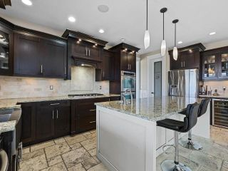 Photo 16: 23 460 AZURE PLACE in Kamloops: Sahali House for sale : MLS®# 164185