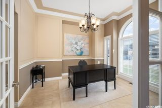 Photo 5: 719 Gillies Crescent in Saskatoon: Rosewood Residential for sale : MLS®# SK851681