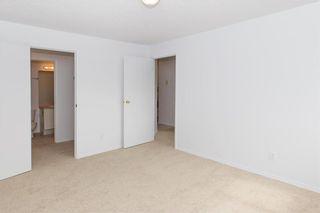 Photo 16: 406 727 56 AV SW in Calgary: Windsor Park Condo for sale : MLS®# C4137223
