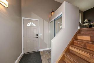 Photo 10: 130 Sauve Crescent in Winnipeg: River Park South Residential for sale (2F)  : MLS®# 202013743