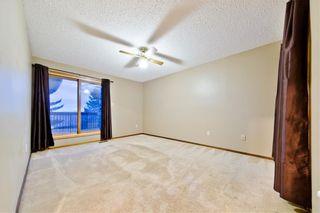 Photo 13: EDGEMONT ESTATES DR NW in Calgary: Edgemont House for sale : MLS®# C4221851