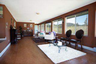 Photo 18: 2470 Glenmore Road, in Kelowna: Agriculture for sale : MLS®# 10231121