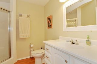 Photo 34: 18055 64TH Avenue in Surrey: Cloverdale BC House for sale (Cloverdale)  : MLS®# F1405345