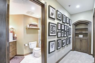 Photo 37: 111 Sirocco Place SW in Calgary: Signal Hill Detached for sale : MLS®# A1129573