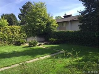 Photo 20: 206 1068 Tolmie Ave in VICTORIA: SE Maplewood Condo for sale (Saanich East)  : MLS®# 728377