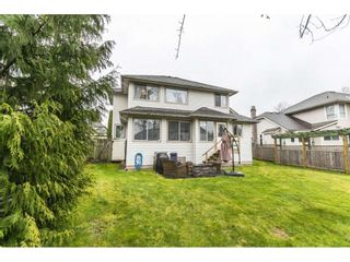 """Photo 29: 21487 TELEGRAPH Trail in Langley: Walnut Grove House for sale in """"FOREST HILLS"""" : MLS®# R2561453"""