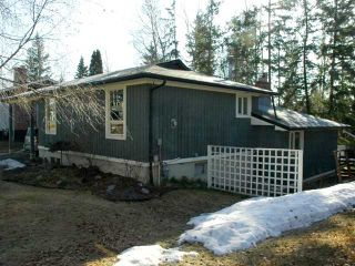 """Photo 10: 2877 MCGILL Crescent in Prince George: Upper College House for sale in """"UPPER COLLEGE HEIGHTS"""" (PG City South (Zone 74))  : MLS®# N207967"""
