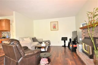 Photo 16: 2982 CHRISTINA Place in Coquitlam: Coquitlam East House for sale : MLS®# R2616708