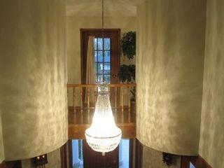 Photo 5: 23 DUNBAR CR.: Residential for sale (Canada)  : MLS®# 1018141