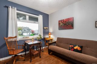 Photo 25: 117 Strathcona Way in Campbell River: CR Willow Point House for sale : MLS®# 888173