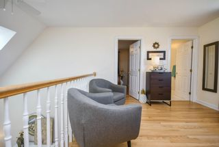 Photo 20: 96 Portland Estates Boulevard in Dartmouth: 17-Woodlawn, Portland Estates, Nantucket Residential for sale (Halifax-Dartmouth)  : MLS®# 202114200