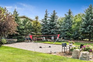 Photo 43: 15 Winters Way: Okotoks Detached for sale : MLS®# A1132013