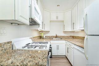 Photo 8: SAN DIEGO House for sale : 2 bedrooms : 802 Vanderbilt Pl
