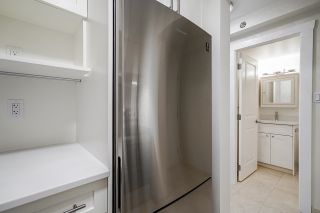"""Photo 16: 201 1549 KITCHENER Street in Vancouver: Grandview Woodland Condo for sale in """"DHARMA DIGS"""" (Vancouver East)  : MLS®# R2600930"""