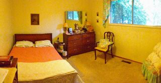 Photo 9: 13307 - 130 Street: Edmonton House for sale : MLS®# E3376581