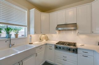 Photo 11: 32 3471 REGINA Avenue in Richmond: West Cambie Townhouse for sale : MLS®# R2083108