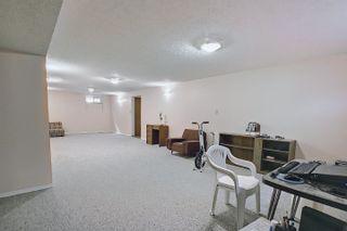 Photo 31: 3708 108 Street in Edmonton: Zone 16 House for sale : MLS®# E4255030