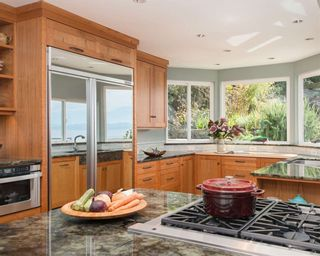 Photo 7: 11113 SUNSHINE COAST Highway in Halfmoon Bay: Halfmn Bay Secret Cv Redroofs House for sale (Sunshine Coast)  : MLS®# R2537674