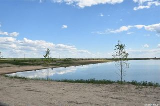 Photo 19: 12 Sunset Acres Lane in Last Mountain Lake East Side: Lot/Land for sale : MLS®# SK849157