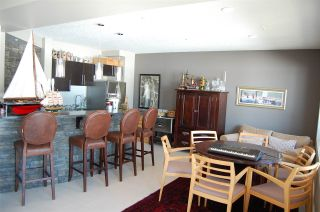 Photo 19: 430 50450 RGE RD 234: Rural Leduc County House for sale : MLS®# E4236576