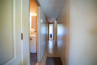 Photo 20: 33876 GILMOUR Drive in Abbotsford: Central Abbotsford Manufactured Home for sale : MLS®# R2580363
