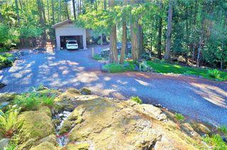 Photo 8: 5110 Mt. Matheson Rd in SOOKE: Sk East Sooke House for sale (Sooke)  : MLS®# 792922