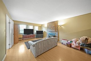 Photo 18: 4380 UNION Street in Burnaby: Willingdon Heights House for sale (Burnaby North)  : MLS®# R2505810