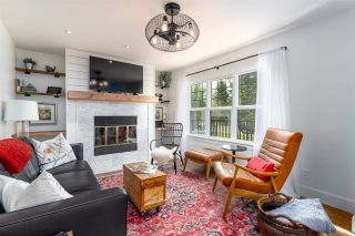 Photo 7: 11442 74 Avenue in Edmonton: Zone 15 House for sale : MLS®# E4256472
