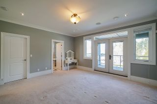 Photo 14: 13311 20A AVENUE in Surrey: Elgin Chantrell House for sale (South Surrey White Rock)  : MLS®# R2436393