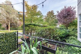 Photo 14: 104 797 Tyee Rd in : VW Victoria West Condo for sale (Victoria West)  : MLS®# 886129