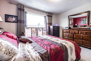 Photo 14: 6662 Temple Drive NE in Calgary: Temple Row/Townhouse for sale : MLS®# A1063811