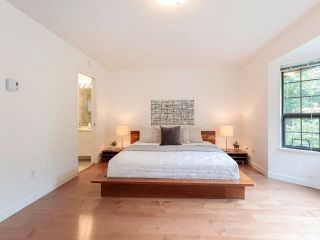 """Photo 26: 3811 W 27TH Avenue in Vancouver: Dunbar House for sale in """"Dunbar"""" (Vancouver West)  : MLS®# R2620293"""