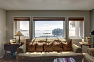 Photo 10: 4662 CAMERON Road in Madeira Park: Pender Harbour Egmont House for sale (Sunshine Coast)  : MLS®# R2098175