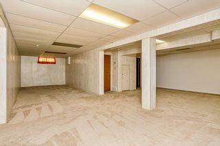 Photo 28: 8829 74 Street in Edmonton: Zone 18 House for sale : MLS®# E4260405