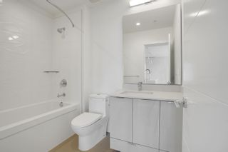 """Photo 19: 605 128 E 8TH Street in North Vancouver: Central Lonsdale Condo for sale in """"Crest By Adera"""" : MLS®# R2615045"""
