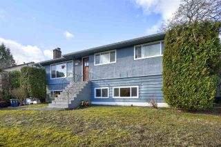 Photo 29: 829 N DOLLARTON Highway in North Vancouver: Dollarton House for sale : MLS®# R2540933