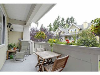 """Photo 16: 48 2588 152ND Street in Surrey: King George Corridor Townhouse for sale in """"Woodgrove"""" (South Surrey White Rock)  : MLS®# F1445170"""