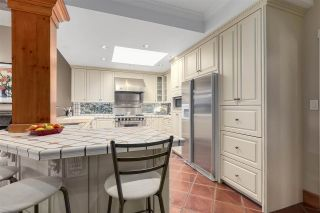 """Photo 8: 5210 MARGUERITE Street in Vancouver: Shaughnessy House for sale in """"Shaughnessy"""" (Vancouver West)  : MLS®# R2161940"""