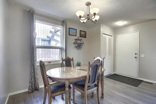 Photo 6: 1052 RANCHVIEW Road NW in Calgary: Ranchlands Semi Detached for sale : MLS®# A1012102