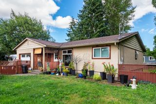 Photo 8: 1750 Willemar Ave in : CV Courtenay City House for sale (Comox Valley)  : MLS®# 850217