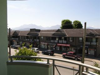Photo 17: 203 45775 SPADINA Avenue in Chilliwack: Chilliwack W Young-Well Condo for sale : MLS®# R2480489