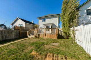 Photo 34: 4 LANDSDOWNE Drive: Spruce Grove House for sale : MLS®# E4266348